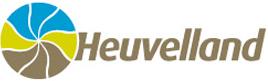 Afbeeldingsresultaat voor Heuvelland logo