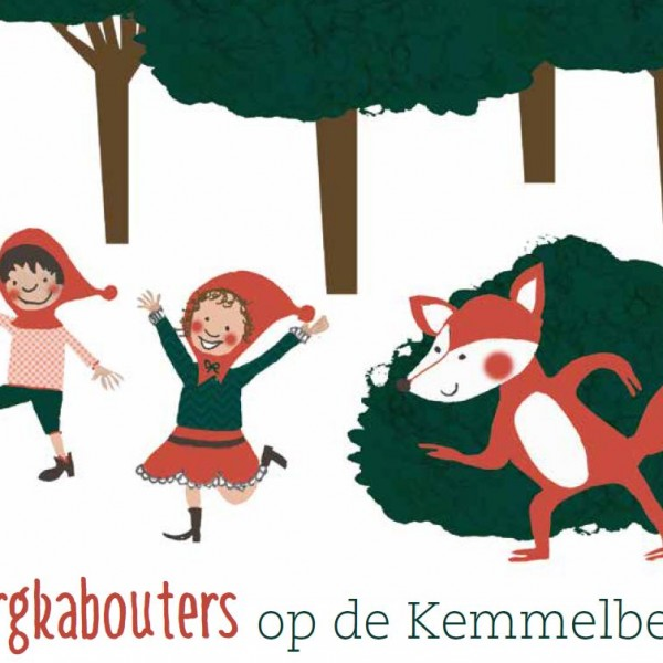 Bergkabouters_01